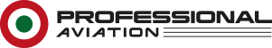 Professional Aviation Logo