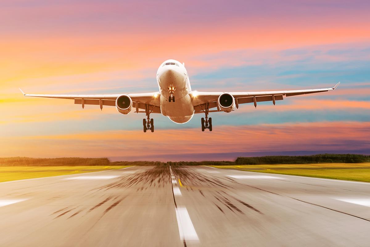 Professional Aviation_La professione del pilota di linea post Covid-19