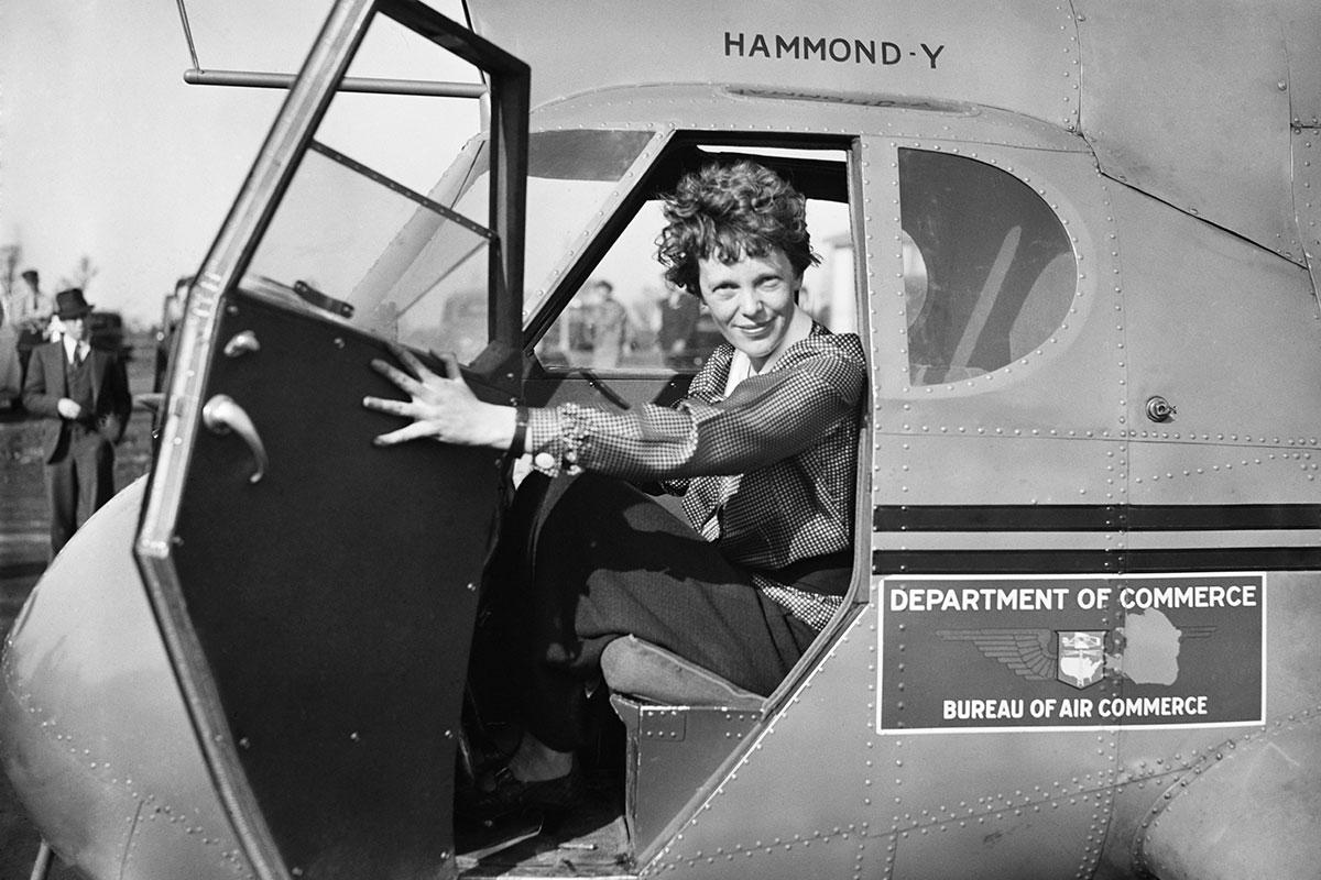 Professional-aviation_donne-pilota