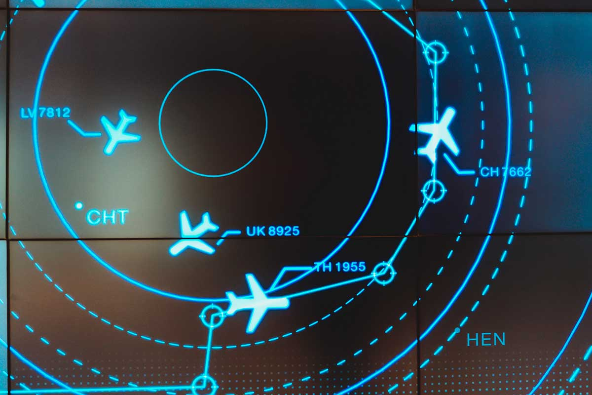 Professional-Aviation_traffico-aereo