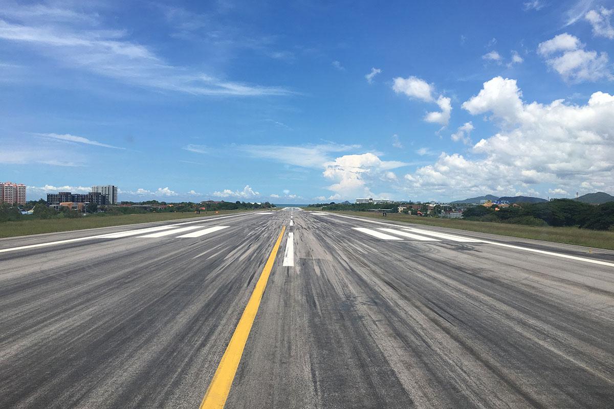 Professional-Aviation_La-segnaletica-delle-piste-degli-aeroporti